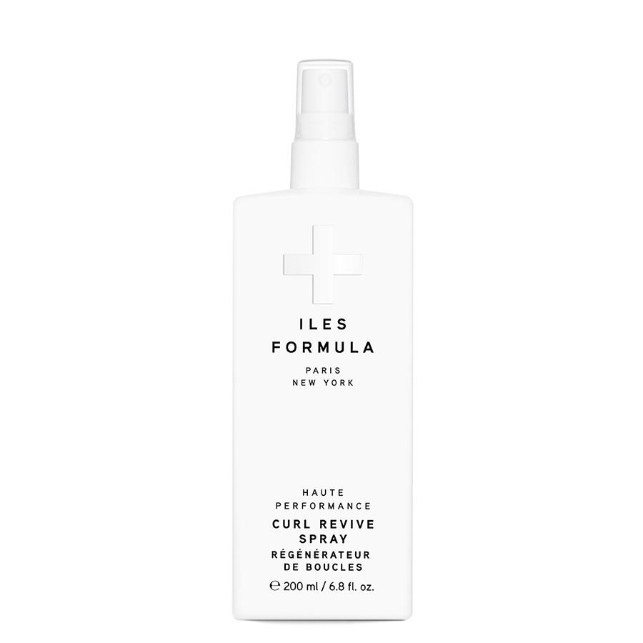 Curl-Revive-200-bottle-new