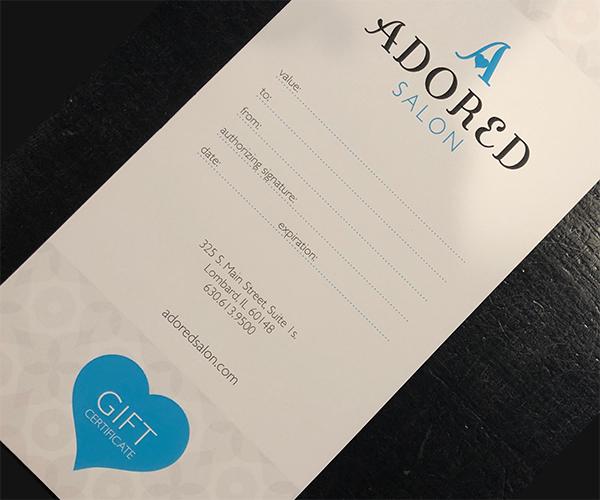 adored-salon-gift-certificate