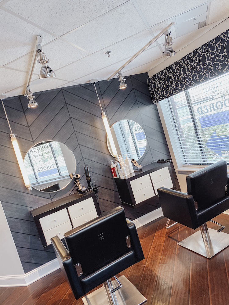 adored-salon-renovation-05