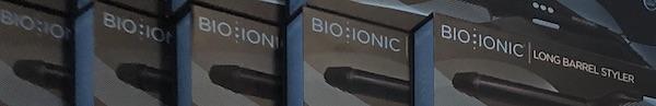 bioionic curling irons