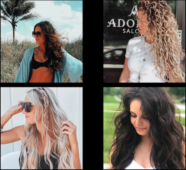 hair-extensions-designs