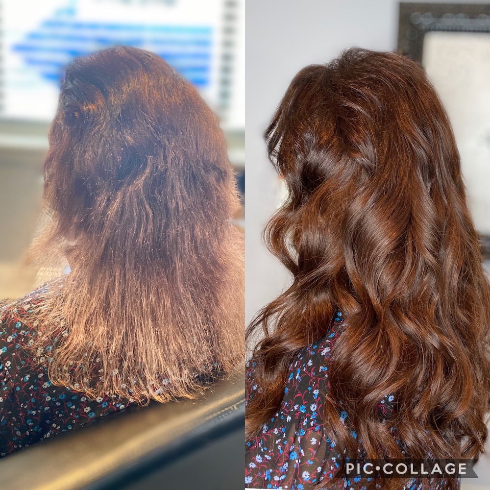hand-tied-hair-extensions-example-01