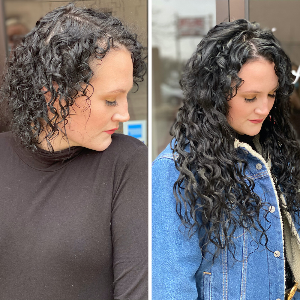 hand-tied-hair-extensions-example-03