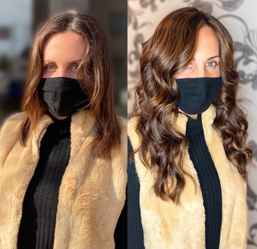 hand-tied-hair-extensions-example-04