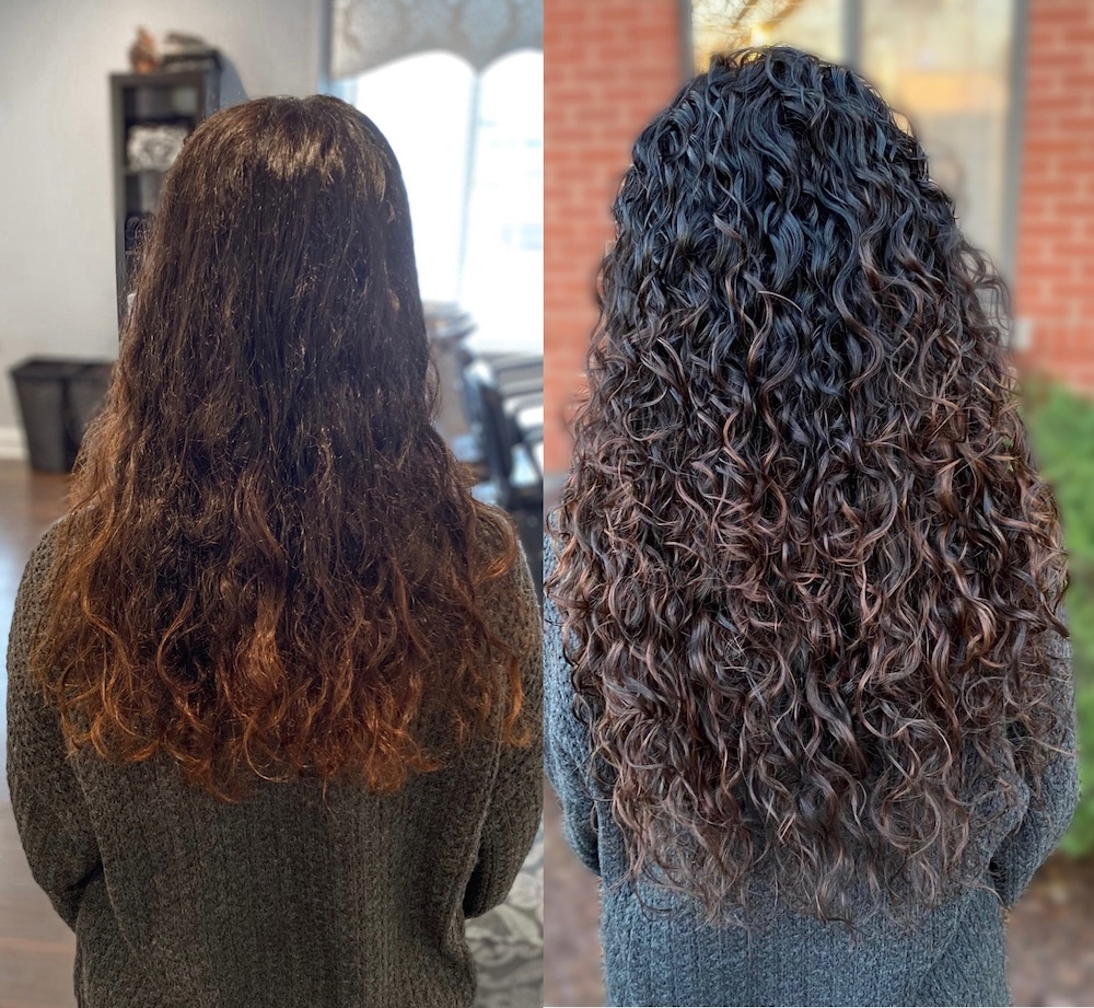 hand-tied-hair-extensions-example-06