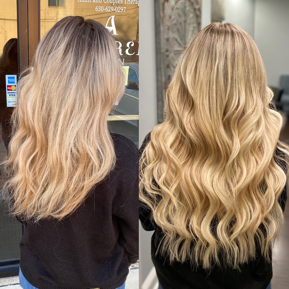 hand-tied-hair-extensions-example-07