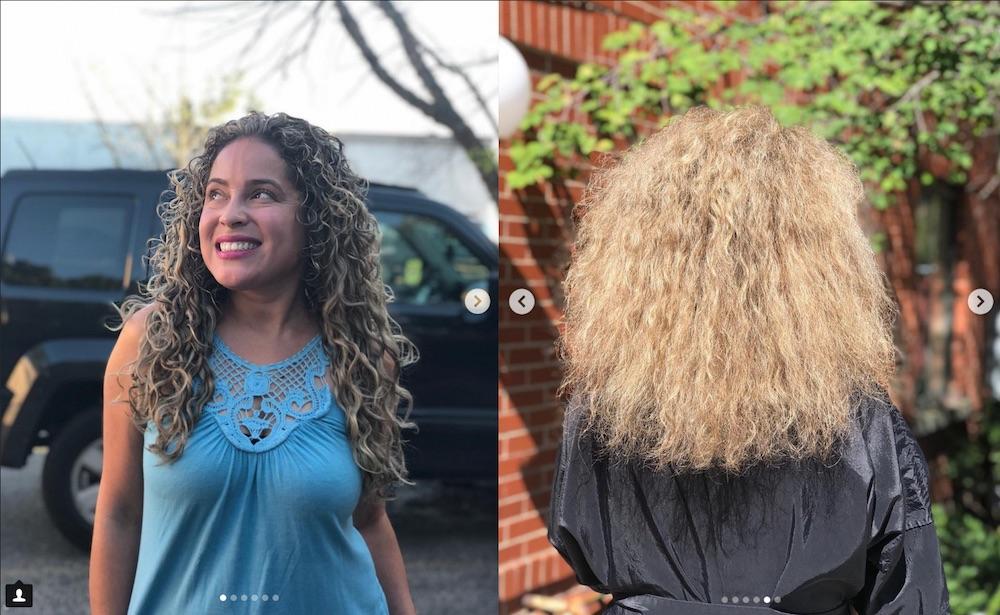 natural-beaded-rows-hair-extensions-transformation-04