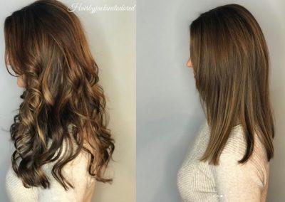 natural-beaded-rows-hair-extensions-transformation-05