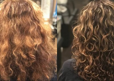 ouidad-before-after-01
