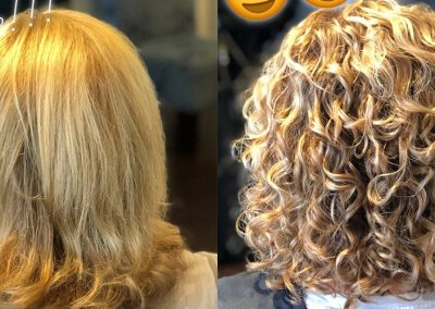 ouidad-before-after-02