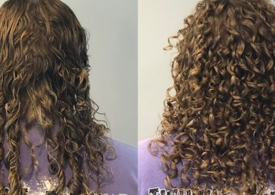 ouidad-before-after-03