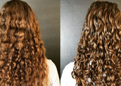 ouidad-before-after-05
