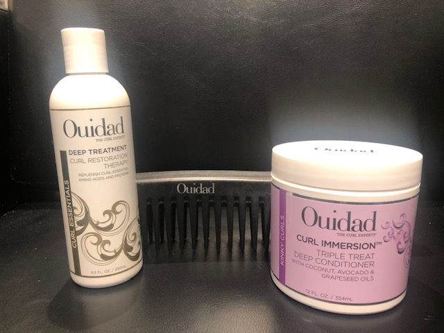 Ouidad Hydration Therapy
