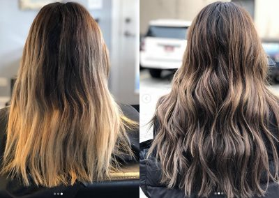 skw-extensions-jennifer-adored-salon-02