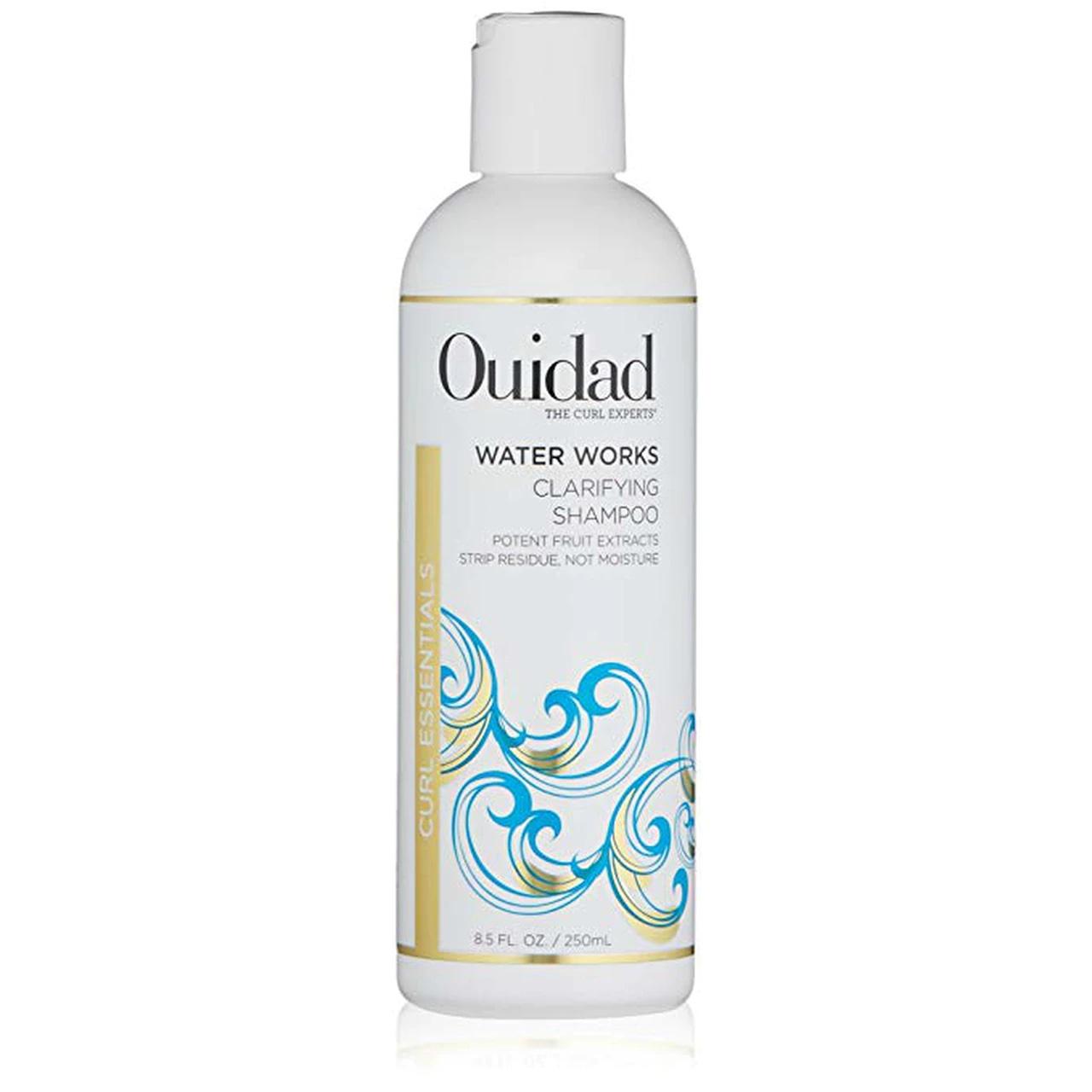 water-works-clarifying-shampoo